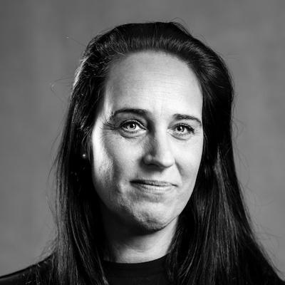 Lina Linnér's profile picture