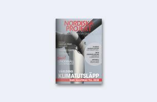 Print - Nordiska Projekt