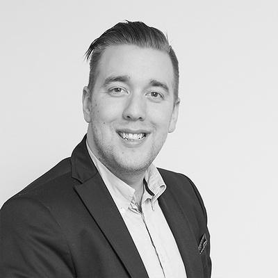 Haakon  Bagaas's profile picture