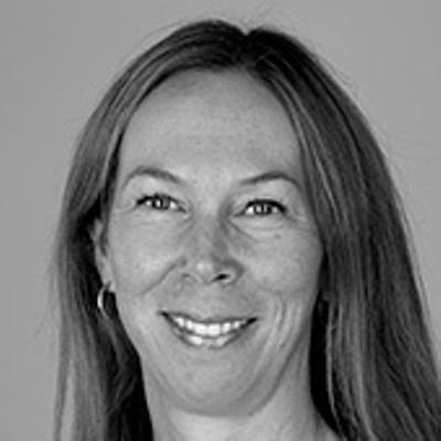 Profilbild för Kristina Agriwill