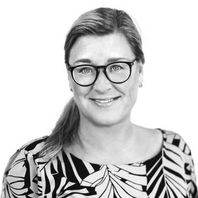 Profilbild för Frida Åberg