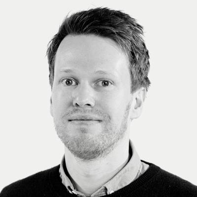 Thomas Veheim's profile picture