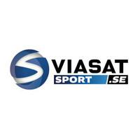 Viasatsport.se's logotype