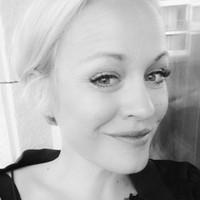 Profilbild för Michala Bastian