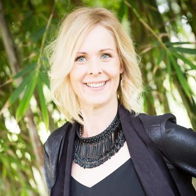 Mirka Norrström's profile picture