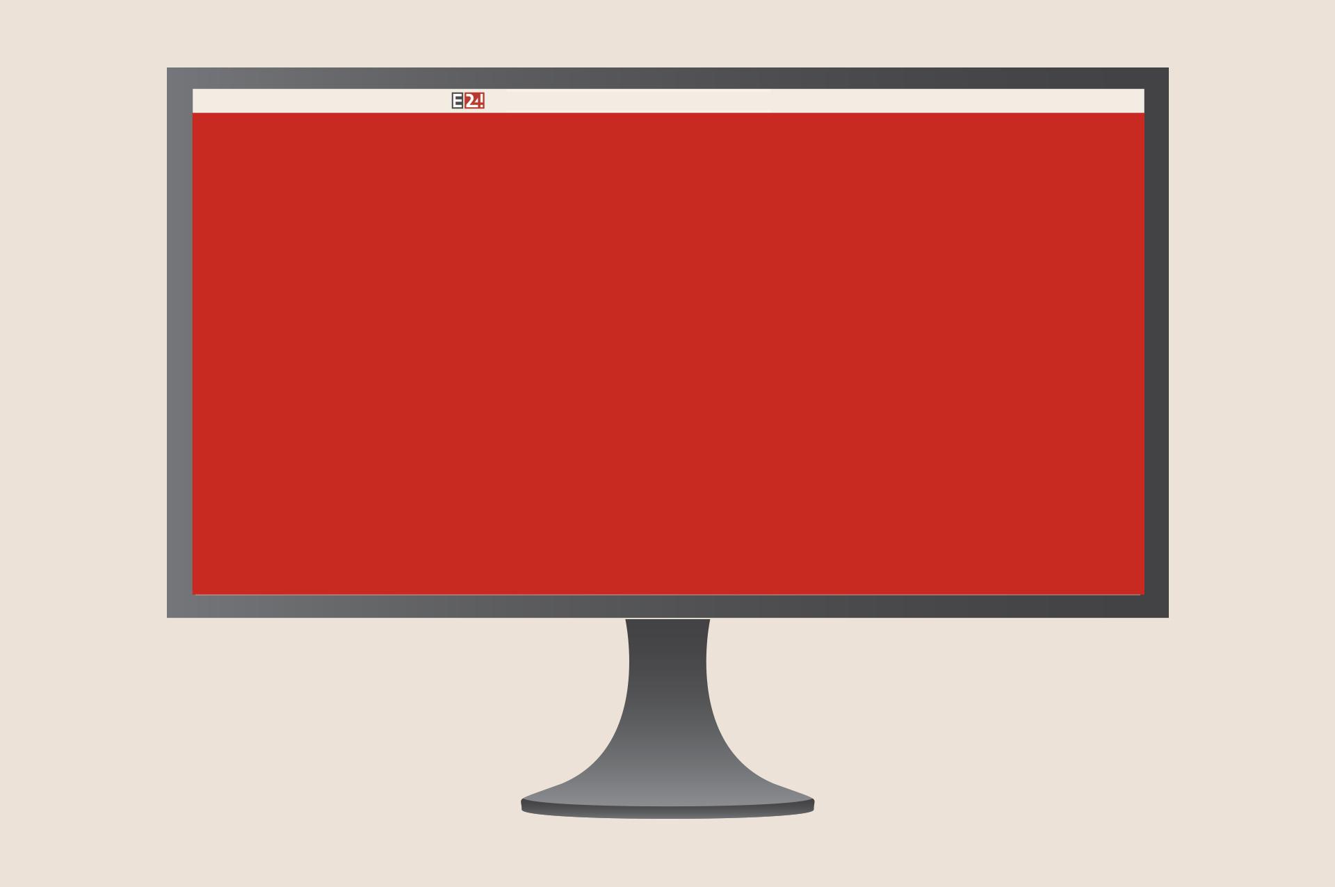 Desktop Fullscreen