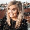 Profilbild för Jessica Lagergren