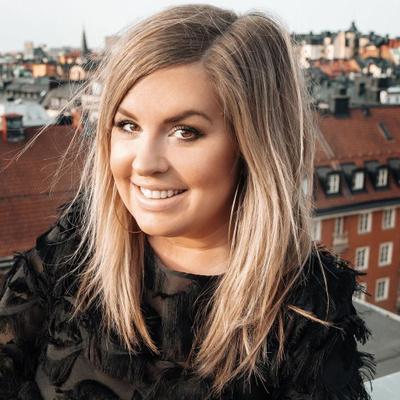 Jessica Lagergren's profile picture