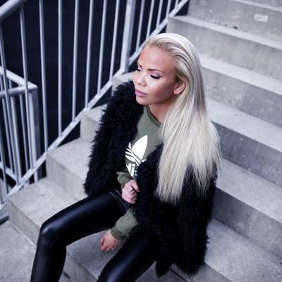 Julia Nyland's profile picture