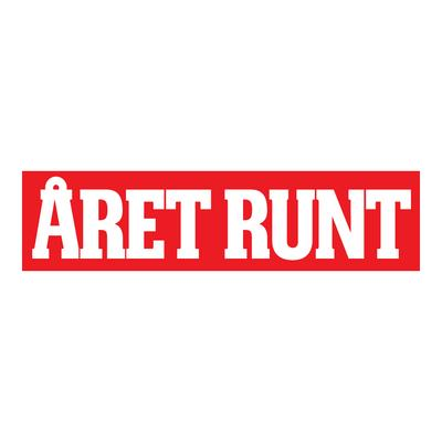 Året Runt's logotype