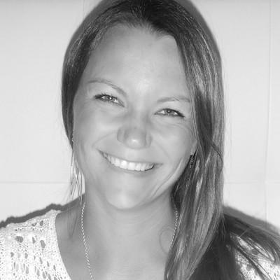 Anna K.  Bjørkman Hæhres profilbilde