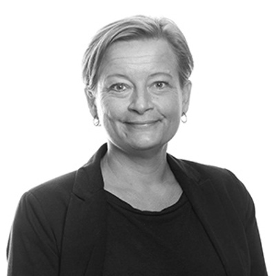 Hanne Jespersen's profilbillede