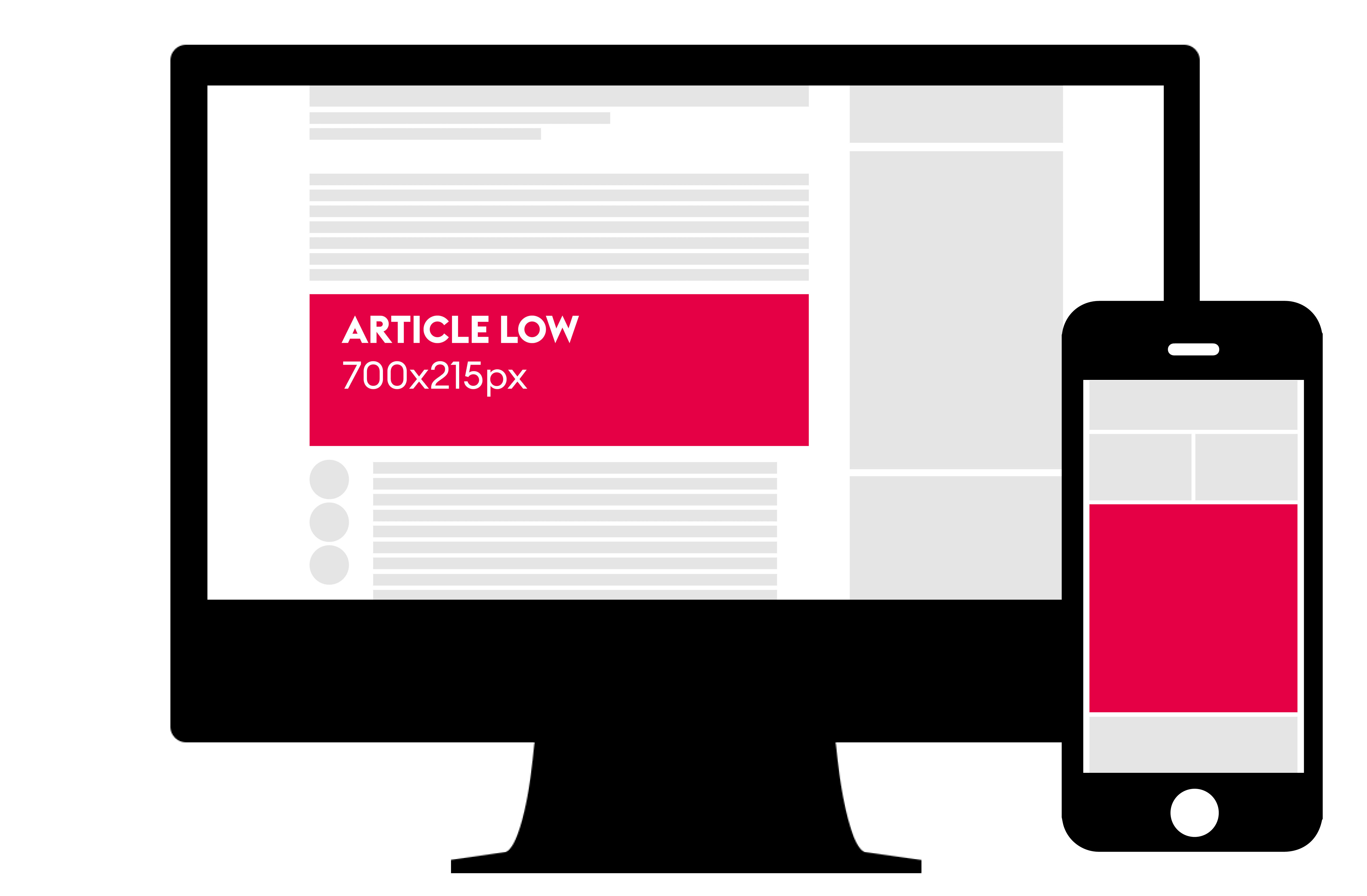 ARTICLE LOW