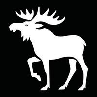Logotyp för Norran