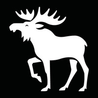 Norrans logo