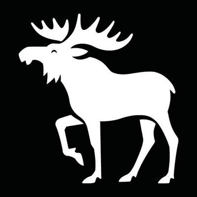 Norran's logotype