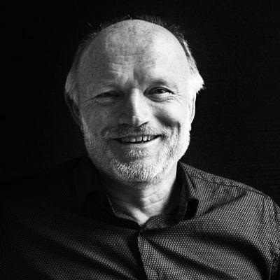 Bjørn Hortens profilbilde