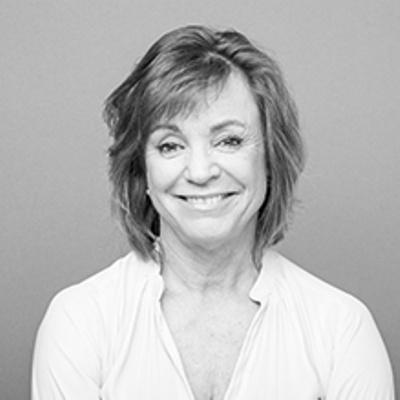Profilbild för Lena Jacobs