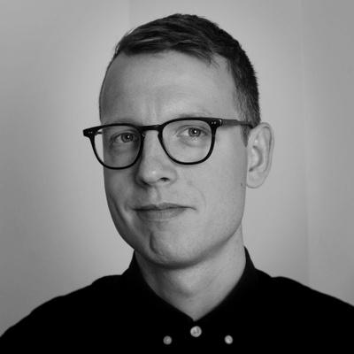 Mads Elsøe's profilbillede