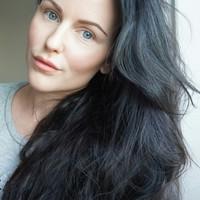 Profilbild för Viktoria Bergh
