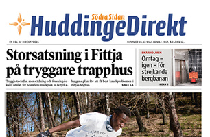 Print – HuddingeDirekt