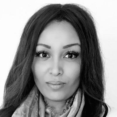 Gabi-Marie  Echem's profile picture