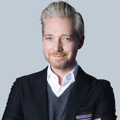 Martin Häggkvists profilbilde