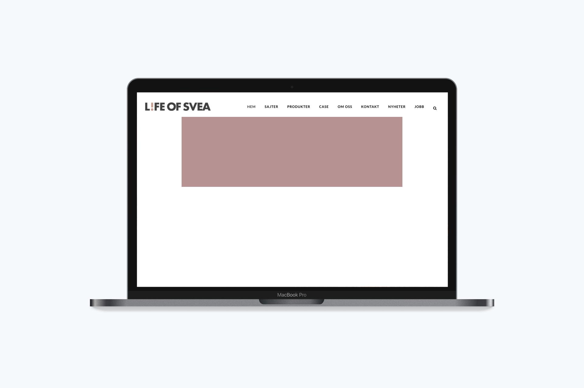 Desktop Panorama 980x300
