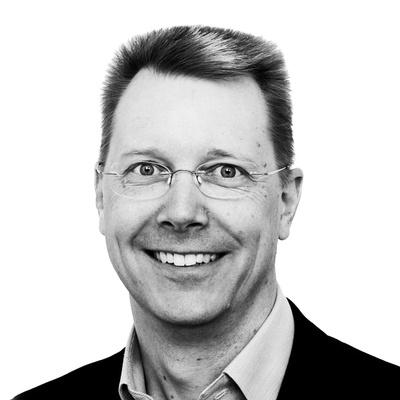 Profilbild för Pelle Bungerfeldt