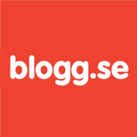 Blogg.se's logotype