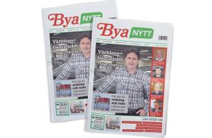 ByaNytt Print