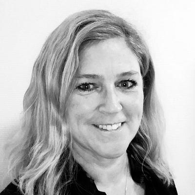 Profilbild för Carina Swärd