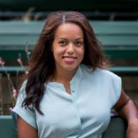 Profilbild för Elaine Eksvärd