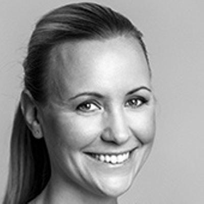 Maria Karlsson's profile picture