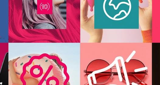 PriceRunner.dk's coverbillede