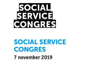 Social Service Congres