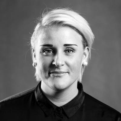 Josefin Nilsson's profile picture