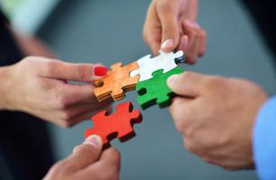 Investor Relations (IR)