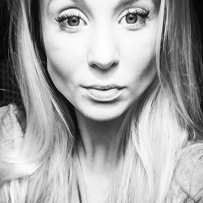 Julie Nielsen 's profilbillede
