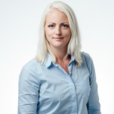 Emelie Welander's profile picture
