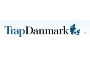 Trap Danmark udtaler