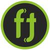 Logotyp för Fotbolltransfers.com