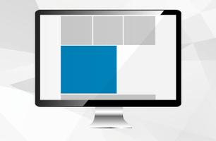 Netboard - desktop