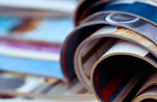 Annonspaket – Mingel