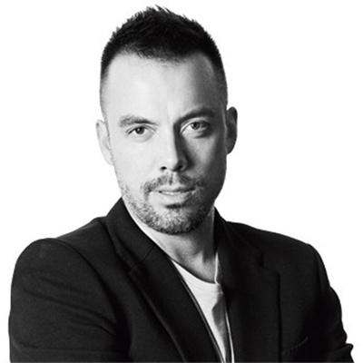 Daniel Lindström's profile picture