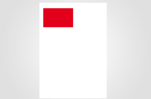 1/8-sida, ordinarie, eftertext