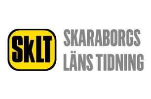 Skaraborgslanstidning.se - Desktop