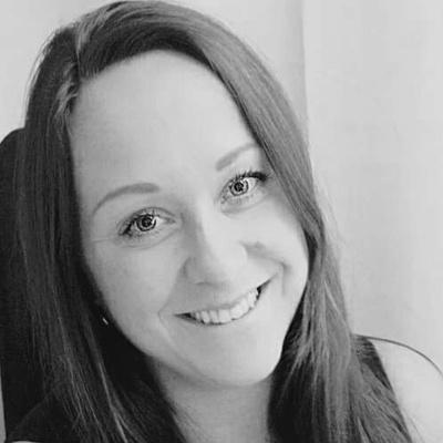 Profilbild för Karolina Isacsson