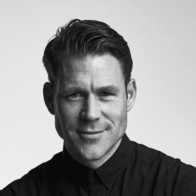 Profilbild för Alexander Rooslien