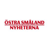 Logotyp för Östra Småland